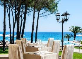 italie-hotel-la-villa-del-re-019.jpg
