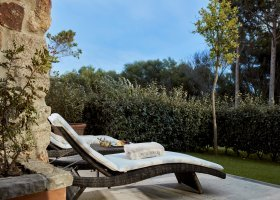 italie-hotel-la-villa-del-re-024.jpg