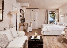 italie-hotel-la-villa-del-re-025.jpg
