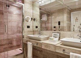 italie-hotel-la-villa-del-re-026.jpg