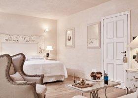 italie-hotel-la-villa-del-re-027.jpg
