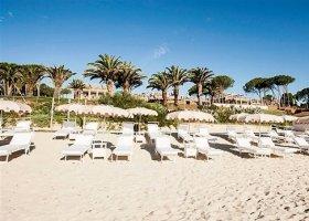 italie-hotel-la-villa-del-re-032.jpg
