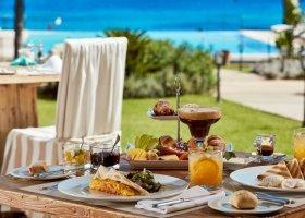 italie-hotel-la-villa-del-re-034.jpg