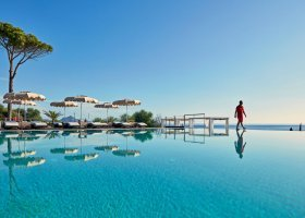 italie-hotel-la-villa-del-re-037.jpg