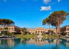 italie-hotel-la-villa-del-re-041.jpg