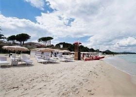 italie-hotel-la-villa-del-re-044.jpg
