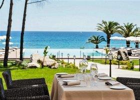 italie-hotel-la-villa-del-re-045.jpg