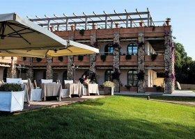 italie-hotel-la-villa-del-re-046.jpg