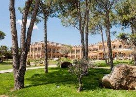 italie-hotel-la-villa-del-re-048.jpg