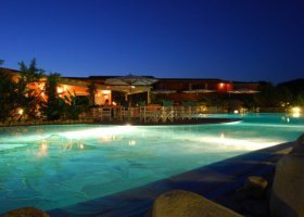 italie-hotel-le-dune-resort-spa-022.jpg