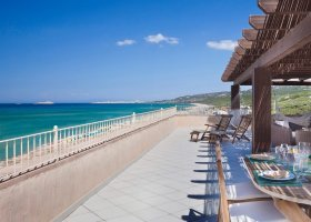 italie-hotel-le-dune-resort-spa-067.jpg