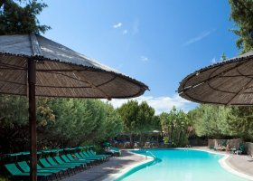 italie-hotel-le-dune-resort-spa-076.jpg