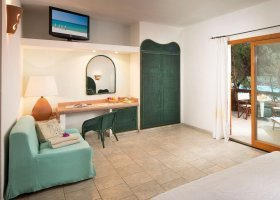 italie-hotel-le-dune-resort-spa-077.jpg