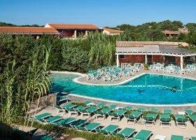 italie-hotel-le-dune-resort-spa-078.jpg