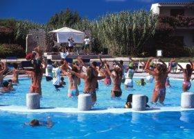 italie-hotel-le-dune-resort-spa-100.jpg