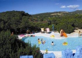 italie-hotel-le-dune-resort-spa-107.jpg