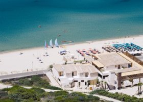 italie-hotel-le-dune-resort-spa-109.jpg
