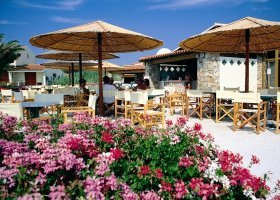 italie-hotel-le-dune-resort-spa-112.jpg