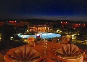 italie-hotel-le-dune-resort-spa-114.jpg
