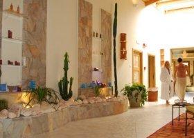 italie-hotel-le-dune-resort-spa-133.jpg