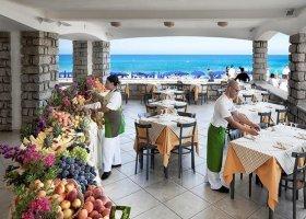 italie-hotel-le-dune-resort-spa-136.jpg