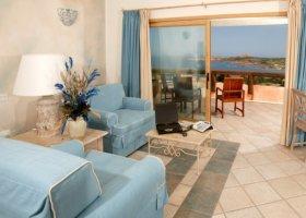 italie-hotel-marinedda-thalasso-spa-001.jpg