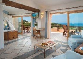 italie-hotel-marinedda-thalasso-spa-002.jpg