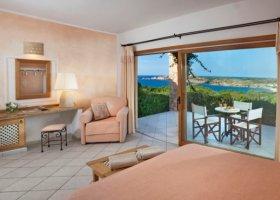 italie-hotel-marinedda-thalasso-spa-004.jpg