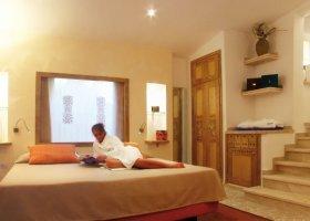 italie-hotel-marinedda-thalasso-spa-007.jpg