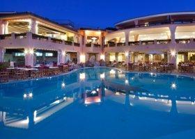 italie-hotel-marinedda-thalasso-spa-015.jpg