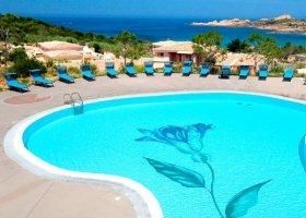 italie-hotel-marinedda-thalasso-spa-016.jpg