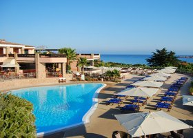 italie-hotel-marinedda-thalasso-spa-020.jpg