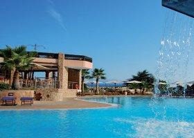 italie-hotel-marinedda-thalasso-spa-021.jpg