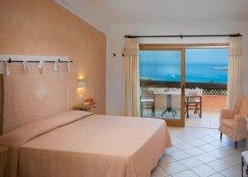 italie-hotel-marinedda-thalasso-spa-023.jpg