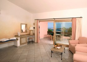 italie-hotel-marinedda-thalasso-spa-031.jpg