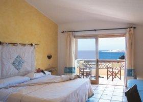 italie-hotel-marinedda-thalasso-spa-034.jpg