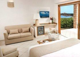 italie-hotel-marinedda-thalasso-spa-057.jpg