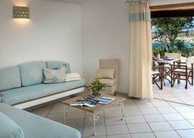 italie-hotel-marinedda-thalasso-spa-060.jpg