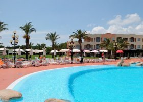 italie-hotel-pullman-timi-030.jpg