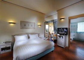 italie-hotel-pullman-timi-031.jpg