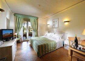italie-hotel-pullman-timi-074.jpg