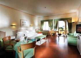 italie-hotel-pullman-timi-075.jpg