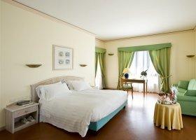italie-hotel-pullman-timi-076.jpg