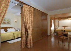 italie-hotel-pullman-timi-077.jpg