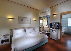 italie-hotel-pullman-timi-078.jpg