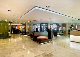 italie-hotel-pullman-timi-079.jpg