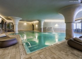 italie-hotel-pullman-timi-119.jpg