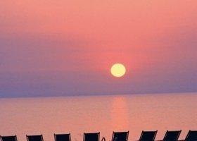 italie-hotel-relax-torreruja-012.jpg