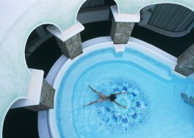 italie-hotel-relax-torreruja-018.jpg