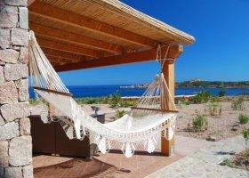 italie-hotel-relax-torreruja-021.jpg